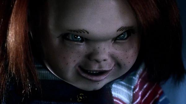 Chucky_2