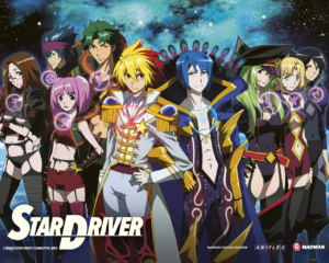 star-driver_693_1280