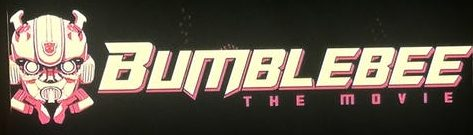 Bumblebee-Logo-Wrap-Party