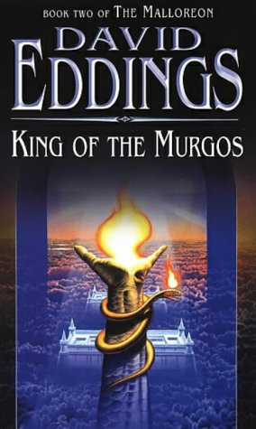 King_of_the_Murgos
