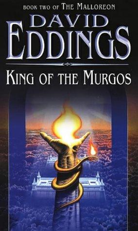 King_of_the_Murgos