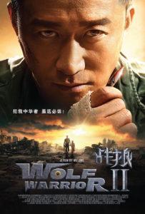Poster_V1