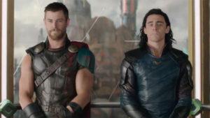 Thor-Ragnarok-Thor-and-Loki