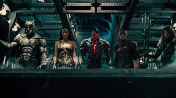 justice-league-group-warner-bros-uk