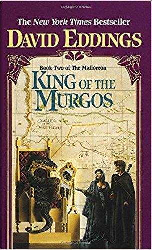king-murgos