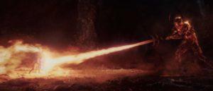 thorragnarok-surtur-fireblast-700x302