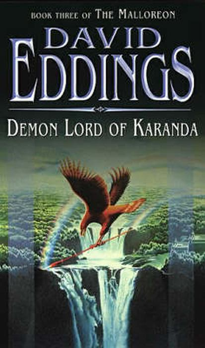 DemonLordofKaranda1