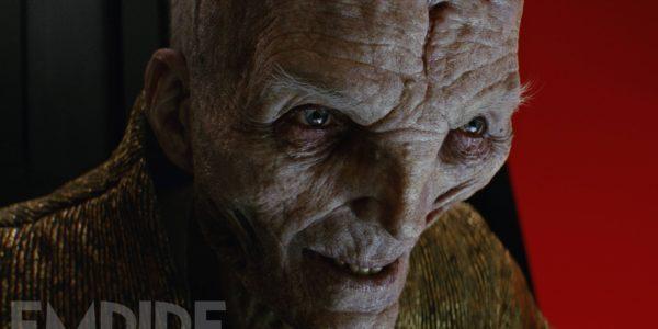 Supreme-Leader-Snoke-Andy-Serkis-Last-Jedi