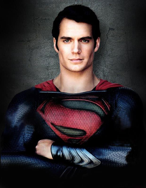 henry-cavill-as-superman