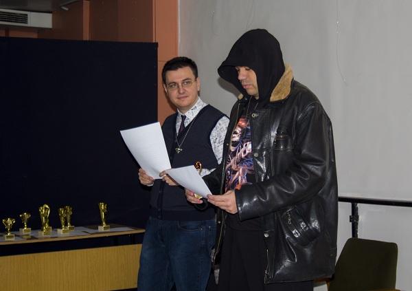 Branko Zlodeq