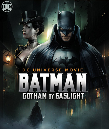 Gotham-By-Gaslight-Movie