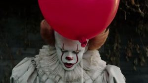 IT-Pennywise-Red-Balloon