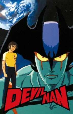 devilman-poster