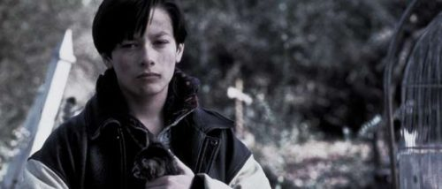 655full-pet-sematary-two-screenshot