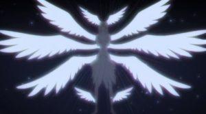 Crybaby_Angel_Ryo_Natas