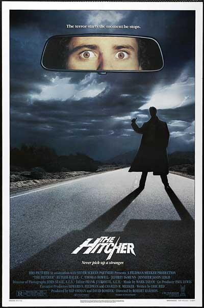 The-Hitcher-1986-Movie-1