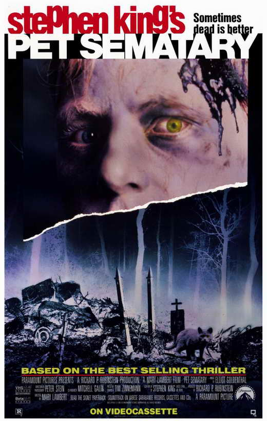 pet-sematary-movie-poster-1989-1020190660