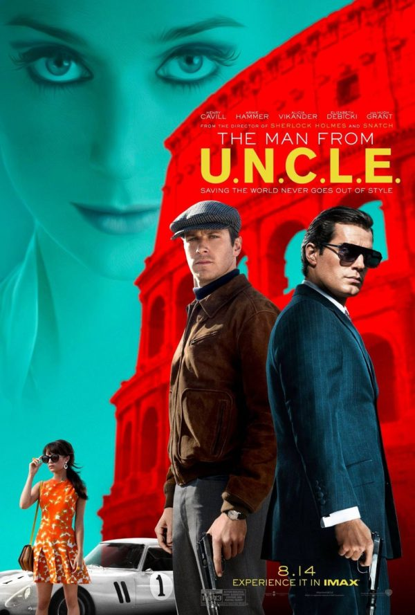 The_Man_from_U.N.C.L.E._(film)_poster_2
