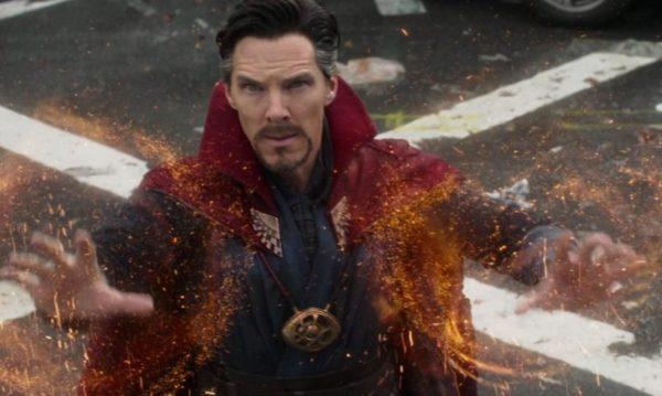 avengers-infinity-war-cumberbatch-dr-strange-820x490