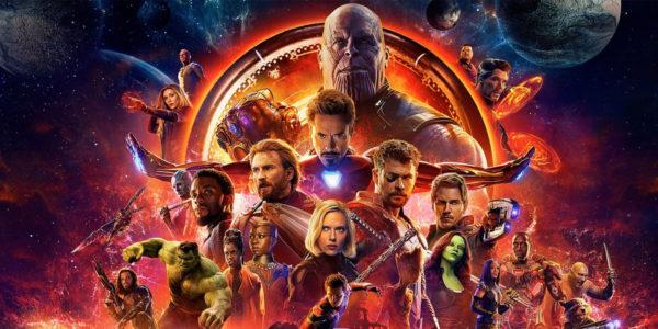 landscape-1522924460-avengers-infinity-war-poster