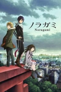 noragami-poster