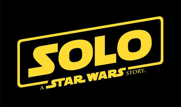 SOLO-964049