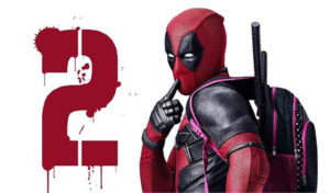 deadpool-ryan-ronalds-2