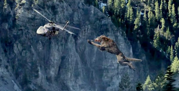 rampage-wolf