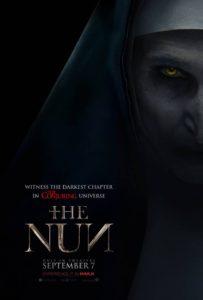nun-poster