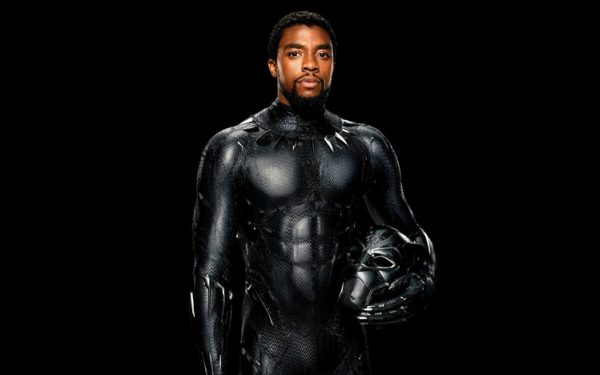 black-panther-movie-theme-oh25