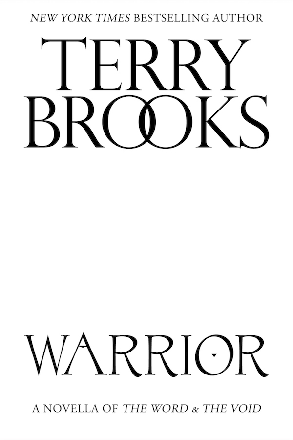 brooks-warrior-cover