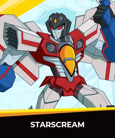 starscreem
