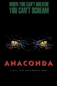 Anaconda-movie-poster