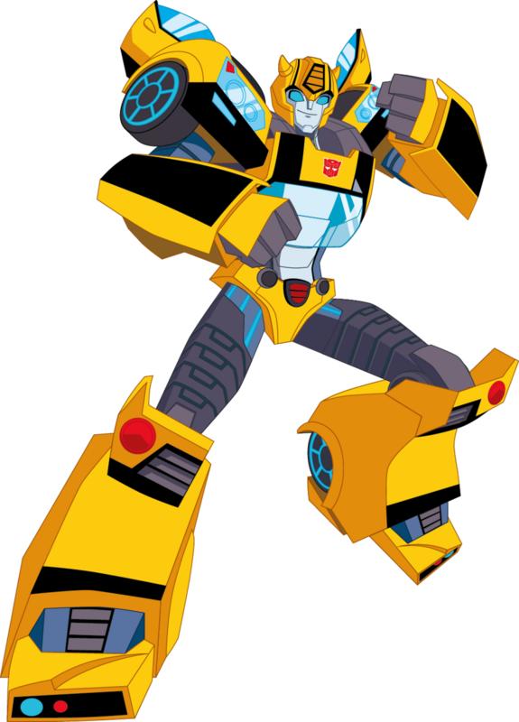 bee second look