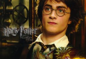 harry-potter-and-the-goblet-of-fire-movie-poster-2005-1020307149