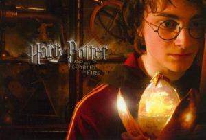 harry-potter-and-the-goblet-of-fire-movie-poster-2005-1020307152-e1401461108687