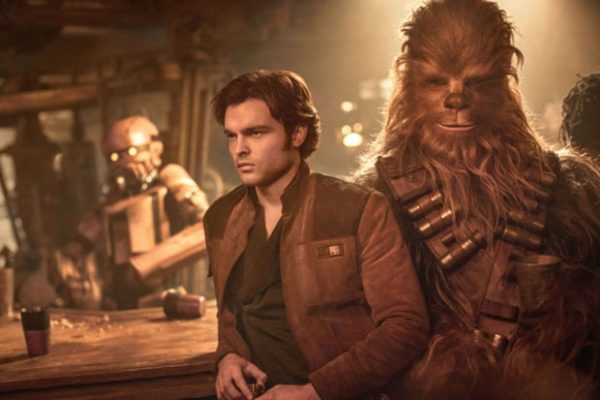 29-han-solo-movie.w710.h473_620x0
