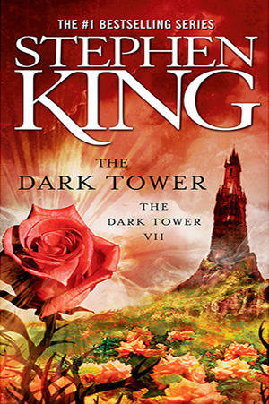 dark tower finale us cover
