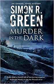 murder-in-the-dark