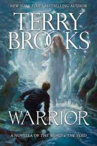 warrior-terrybrooks