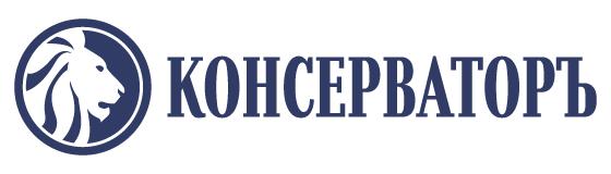 logo-full-720-conservative