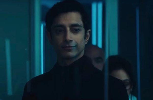 riz-ahmed-as-carlton-drake