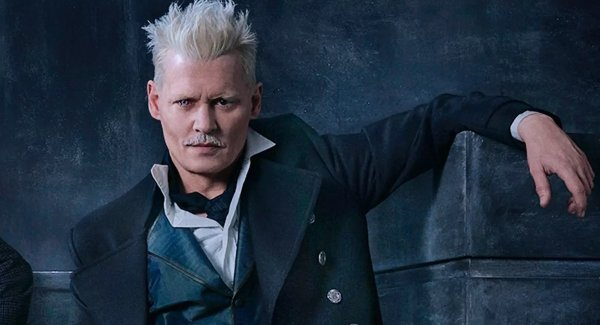 Grindelwald-rotten-tomatoes