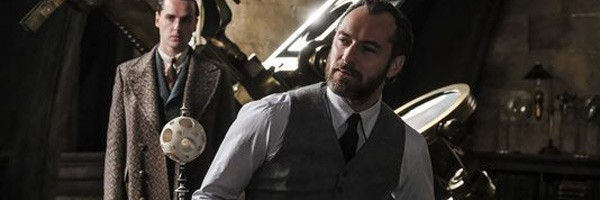 fantastic-beasts-the-crimes-of-grindelwald-jude-law-slice-600x200