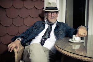 cannes-film-festival-2016-portraits-steven-spielberg