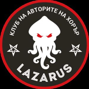 lazarus-logo