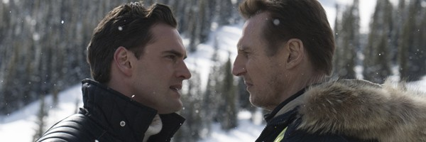 cold-pursuit-liam-neeson-slice-600x200