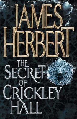 secret-of-crickley-hall