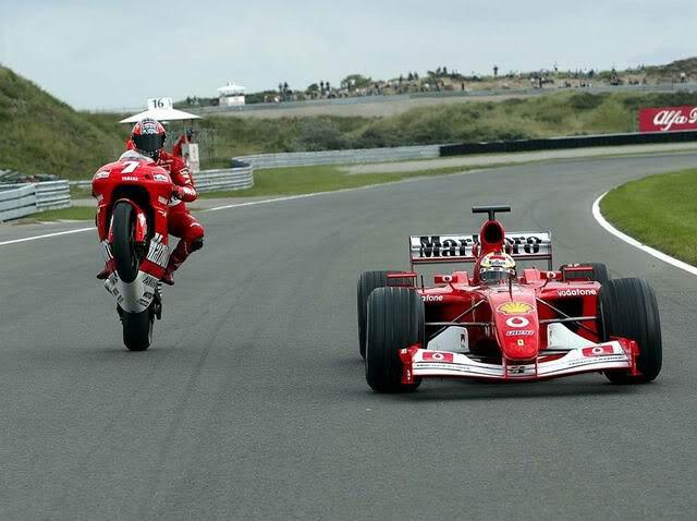 Ducati-Ferrari-MotoGP-Formula-1