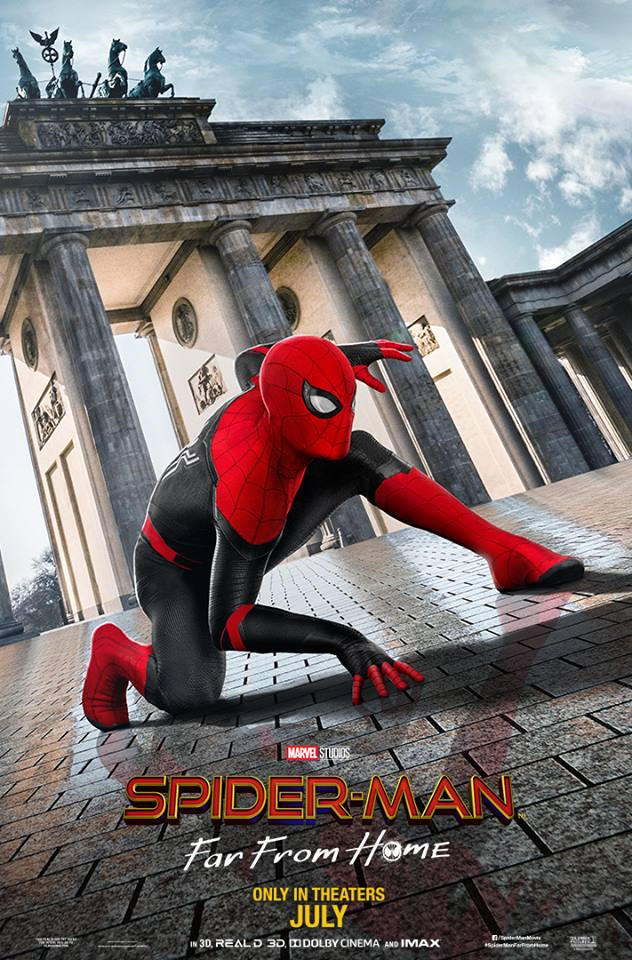 far from home1